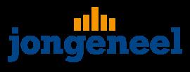 jongeneel_logo