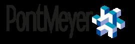 pontmeyer_logo